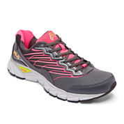 Fila® Memory Countdown 3 Womens Athletic Shoes