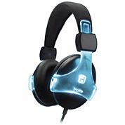 iHome® Color Change Glow Headphones