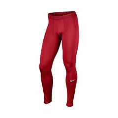 Nike Thermal Pants