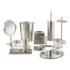 Bathroom Accessories Sets Bathroom Decor