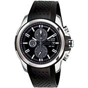 Drive from Citizen® Eco-Drive® Strap Watch CA0420-07E