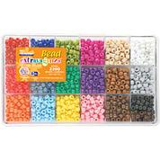 Giant Bead Box Kit