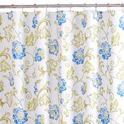 Waverly® Refresh Shower Curtain