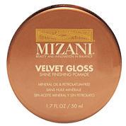 Mizani® Velvet Gloss - 1.7 oz.