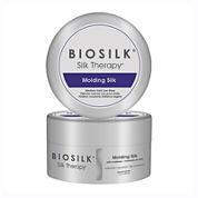 BioSilk® Silk Therapy Molding Silk - 3 oz.