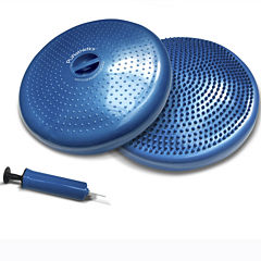 PurAthletics Balance Disc