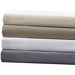 Sleep Philosophy Smart Cool Cotton Sheet Set