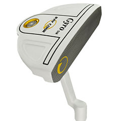Ray Cook Gyro SM Semi Mallet  34IN