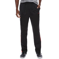 Tricot Atheltic Fit Drawstring Workout Pant