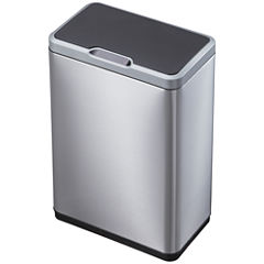 Household Essentials® Trash Can