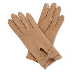 Mixit™ Bow Gloves
