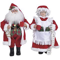 Santa's Workshop 15