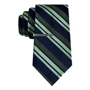 J.Ferrar Formal Tie