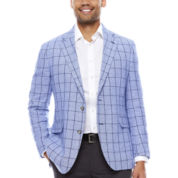 Men's Suits Suit Separates Sportcoats & Tuxedos - JCPenney