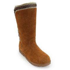 Lamo Madelyn Womens Winter Boots