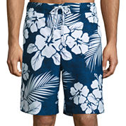 St. John`s Bay 100 Floral Trunks