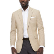 Slim Fit Sport Coats Suits & Sport Coats for Men - JCPenney