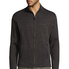 Dockers Long Sleeve Cardigan