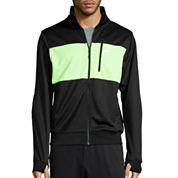 Nike® AV15 Poly Track Jacket