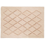 Avanti® Splendor Bath Rug Collection