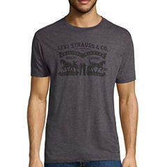 Levi's® Vellum Graphic T-Shirt