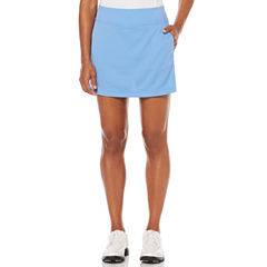 PGA TOUR® Golf Performance Airflux Knit Skort