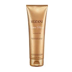 Mizani® Butter Blend Moisture Whip - 8.5 oz.