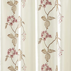 Croscill Classics® Christina Shower Curtain