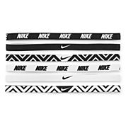 Nike Hair Wrap