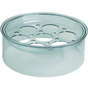 Euro-Cuisine® Top Tier For Yogurt Maker GY4