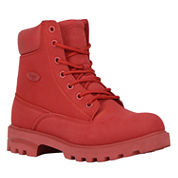 Lugz Empire Womens Hiking Boot