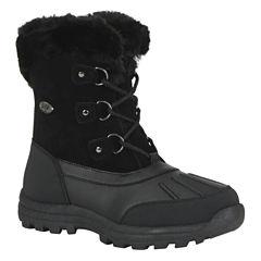 Lugz Tallulah Womens Winter Boot