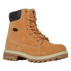 Lugz Empire Hi Wr Womens Hiking Boots