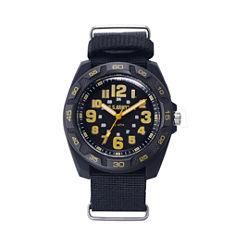 Wrist Armor Mens Strap Watch-37200022