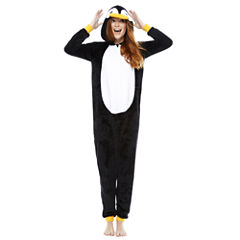 Penguin One Piece Pajama