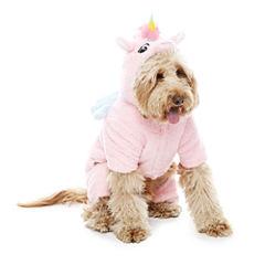 Unicorn One Piece Pajama