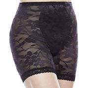 Cortland Intimates Moderate Thigh Slimmers