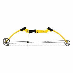 Genesis Original Righthand Bow Yellow