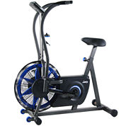 Stamina® Airgometer Exercise Bike