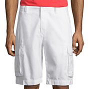 Arizona Cotton Cargo Shorts