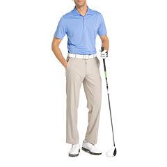 IZOD Golf Swingflex Pant