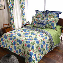 Amy Butler Comforter Set