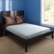 Sleep Comfort Smooth Mattress