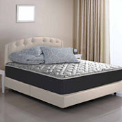 Sweet Latex Comfort Mattress