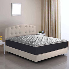 Sweet Latex Visco Comfort Mattress
