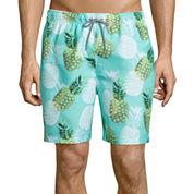 Arizona Swim Trunks