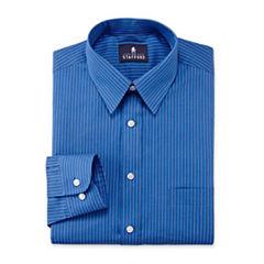 Stafford® Travel Performance Super Shirt–Big & Tall