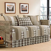 Eddie Bauer Fairview 5-pc. Daybed Cover Set