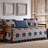 Eddie Bauer Madrona 5-pc. Daybed Cover Set