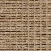 Bali® Fabric  3½